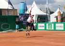 16e Internationaux de tennis de Blois