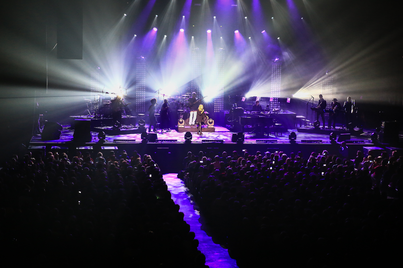 salle concert blois