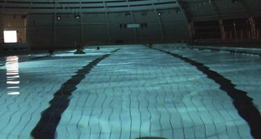 La piscine tournesol agglopolys communaut d for Piscine agl eau blois